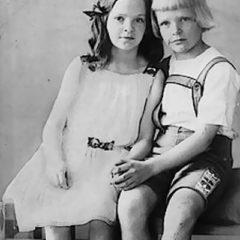 Dietrich-bonhoeffer-zwillingsschwester-sabine