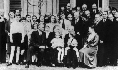 Dietrich-bonhoeffer_familienbild-5tage-vor-verhaftung