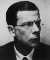 Dietrich-bonhoeffer_hans-von-dohnanyi-schwager