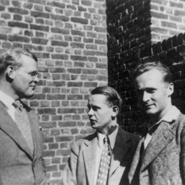 Dietrich-bonhoeffer-in-fano