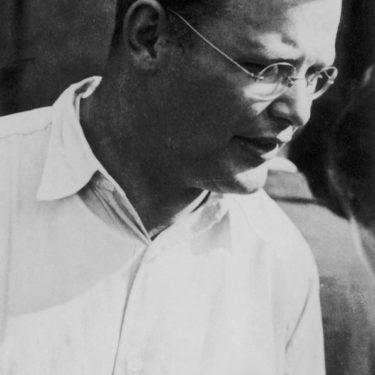 Dietrich-bonhoeffer-portraet-theologe-pastor