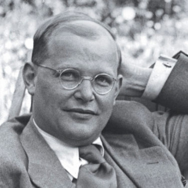 Dietrich-bonhoeffer_in-london